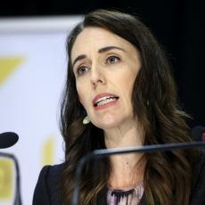VANREDNO STANJE NEMA VEZE SA KORONOM: Novi Zeland se bori protiv neprijatelja koji će svima doći glave