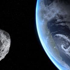 VANZEMALJSKI ŽIVOT STIGAO NA ZEMLJU? Japanska kapsula sletela sa nepoznatim uzorcima sa asteroida! (VIDEO)