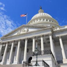 VAŠINGTON VRLO BLIZU DA POSTANE NOVA DRŽAVA: Republikanci se protive, uradiće sve da to stopiraju u Senatu