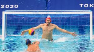 VATERPOLISTI UBEDLJIVI PROTIV ITALIJANA: Protiv Španije za finale!
