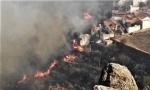 VATRENA STIHIJA NA KANARIMA: Požar suklja 50 metara uvis, evakuisano 8.000 ljudi