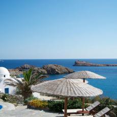 VAŽNO SAOPŠTENJE GRČKIH HOTELIJERA: Turisti iz Srbije imaju stopostotnu sigurnost!