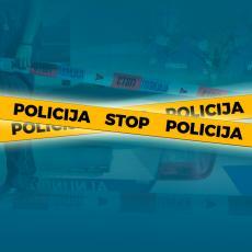 VELEOBRT! Žena u Borči UBIJENA, nije nastradala u nesreći: Muž osumnjičen za ubistvo