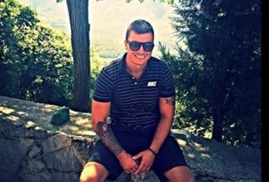 VELIKA AKCIJA AUSTRIJSKE POLICIJE: Uhapšeni saradnici ubijenog kavčanina