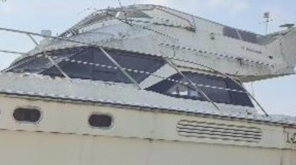 VELIKA AKCIJA CRNOGORSKE POLICIJE: Pronađena ukradena plovila vredna MILION EVRA