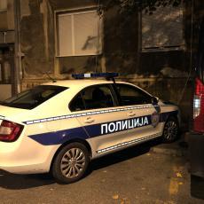 VELIKA AKCIJA POLICIJE U NIŠU: Uhapšeni inspektori zbog sumnje da su zloupotrebili službeni položaj
