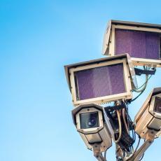 VELIKA BRITANIJA PRELOMILA: Uvode se kamere za prepoznavanje lica u Londonu