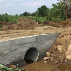 VELIKA PLANA: Od Vlade Srbije 1.080.000 evra za sprečavanje poplava