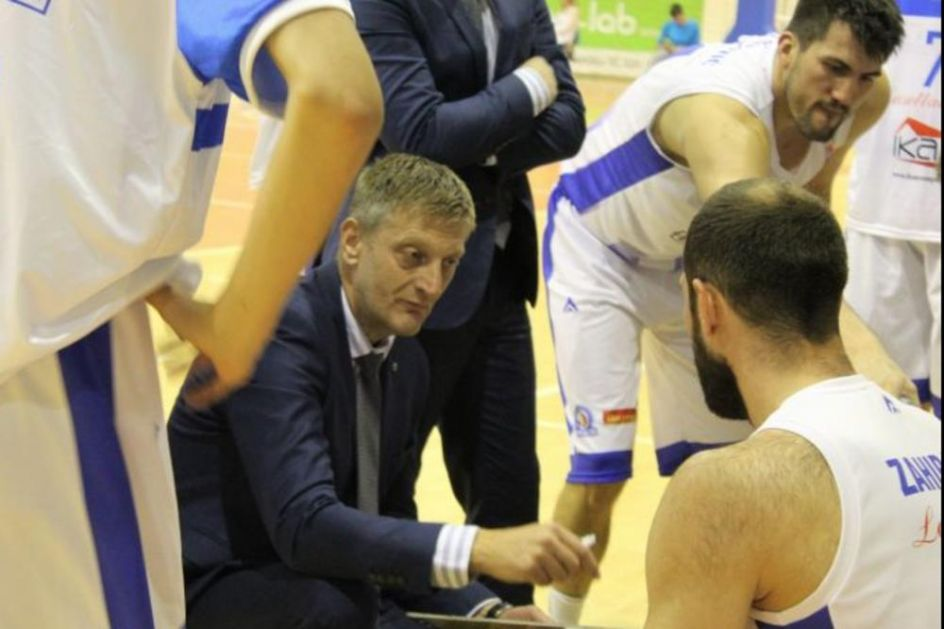 VELIKA POBEDA NA DOMAĆEM TERENU: Novi Pazar savladao ekipu Splita