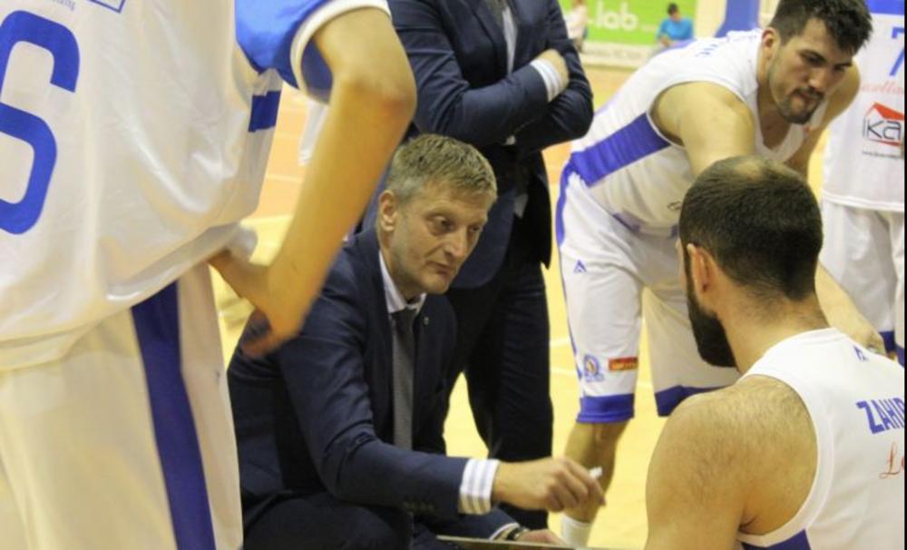 VELIKA POBEDA NA DOMAĆEM TERENU: Novi Pazar savladao ekipu Splita!