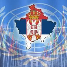 VELIKA POBEDA SRBIJE! Još jedna zemlja POVLAČI PRIZNANJE Kosova?!