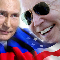 VELIKA POBEDA VLADIMIRA PUTINA: Konačno je razum prevladao u Americi, ruske vlasti više nisu na udaru Vašingtona