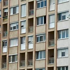 VELIKA PROMENA NA TRŽIŠTU NEKRETNINA: U nekada najskupljem gradu preko noći opale cene stanova