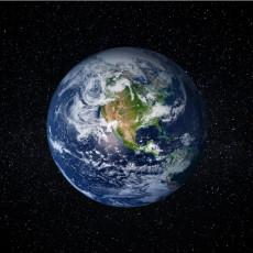 VELIKA PROMENA U GEOGRAFSKIM ATLASIMA: Svi ćemo imati nove mape sveta, pogledajte šta je DODATO! (FOTO)