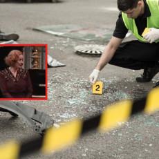 VELIKA TRAGEDIJA: Poznata glumica PREMINULA od posledica saobraćajne nesreće