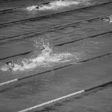 VELIKA TRAGEDIJA ZADESILA SRPSKI SPORT: Preminuo bivši šampion Srbije u plivanju