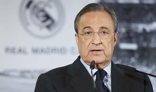 VELIKANI SE NE PREDAJU: Barselona, Real i Juventus se ne plaše pretnji!