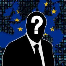 VELIKE PROMENE! EVROPSKA SILA IZLAZI IZ EU: Želimo da izađemo iz ovog kaveza