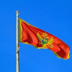 VELIKI DEFICIT U BUDŽETU: Crnogorci za prvih devet meseca u minusu više od 300 miliona evra