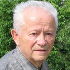 VELIKI GUBITAK ZA SRPSKU NAUKU: Preminuo poznati istoričar iz čijih udžbenika smo svi učili