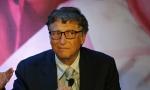 VELIKI HUMANISTA: Bil Gejts dao 35 milijardi dolara u dobrotvorne svrhe