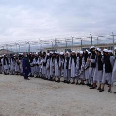 VELIKI KORAK KA MIRU: Skupština plemenskih starešina prihvatila ZAHTEV TALIBANA