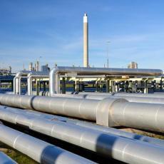 VELIKI PLANOVI RUSIJE: Hoće da formira gasni OPEK