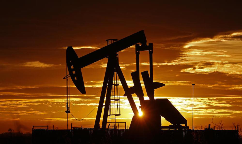 VELIKI SAUDIJSKI ŠAMAR AMERIMA: Ministar energetike otkrio da je izvor nafte na koji se oslanjao SAD sve neizvesniji! (VIDEO)