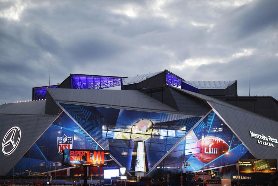 VELIKI SKANDAL U AMERICI: Bivše zaposlene u NFL klubu tvrde da su bile zlostavljane