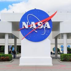 VELIKI USPEH NAŠIH NAUČNIKA: Srpski genijalci i NASA u zajedničkoj misiji za spas planete!