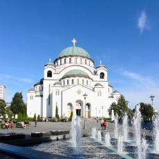VELIKO INTERESOVANJE ZA ODMOR U NAŠOJ ZEMLJI: Kinezi uvrstili Srbiju među najpopularnije turističke destinacije