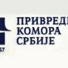 Povećati izvoz srpske hrane na rusko tržište