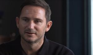 VELIKO IZNENAĐENJE: Lampard dobija otkaz! Poznato ime stiže u London!