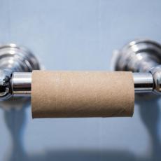 VEOMA KORISNO: Napravili su kalkulator zaliha toalet papira u karantinu