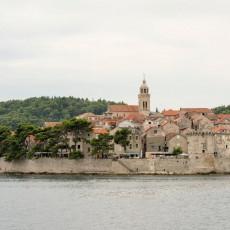 VEOMA RETKO OTKRIĆE: Kod ostrva Korčula pronađeno pravo arheološko blago