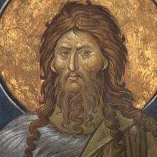 VERNICI SLAVE SVETOG JOVANA KRSTITELJA: Znate li zašto se baš danas jedno jaje spušta u vodu?