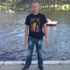 VESELIO SE SA RODITELJIMA DEVOJČICE (14), PA JE ODVEO U PARK: Osumnjičeni za silovanje iz Bogatića (39) bežao od policije celu noć
