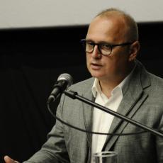VESIĆ: Rad komunalnog sistema u najboljem interesu građana