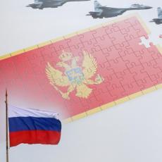 VEZE SU NERASKIDIVE: Da nije bilo Rusije, ne bi bilo ni Crne Gore, Krivokapić to vrlo dobro zna