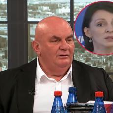 VI STE, MARINIKA TEPIĆ, SVETSKI ŠAMPION LAGANJA Palma poslao oštru poruku nakon reakcije Tužilaštva
