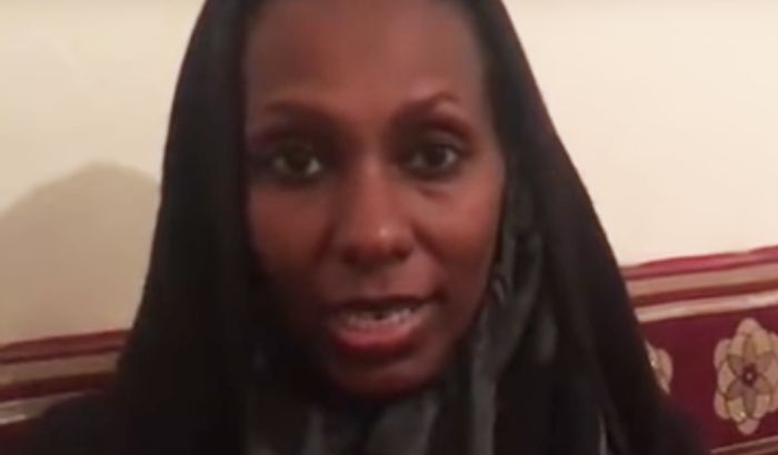 VIDEO: Migranti prodati na aukciji