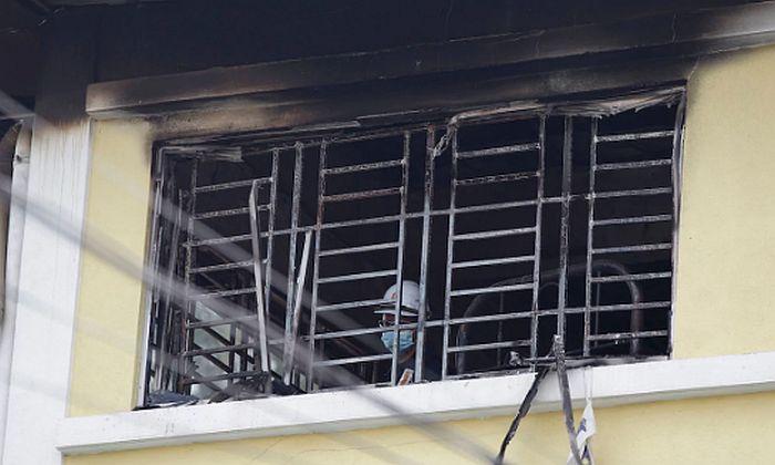 VIDEO: Požar u školi u Maleziji, stradalo najmanje 22 učenika