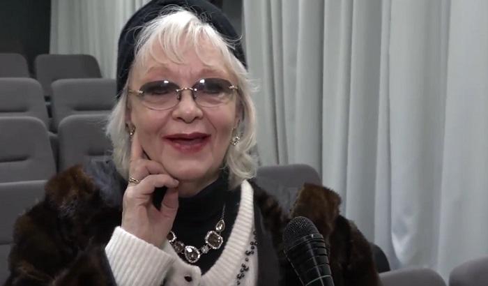 VIDEO: Uspomene na Milenu Dravić i najznačajnija ostvarenja