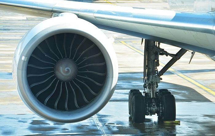 VIDEO: Završen najduži let putničkog aviona