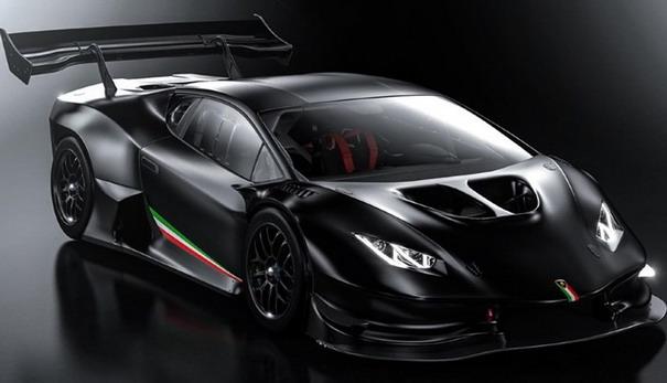 VIDEO: Zyrus Engineering Lamborghini Huracan TT sa 1200KS