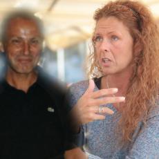 VIDITE NJIHOVU PREPISKU: Smuvali se Karađorđe Subotić i mama Mine Vrbaški
