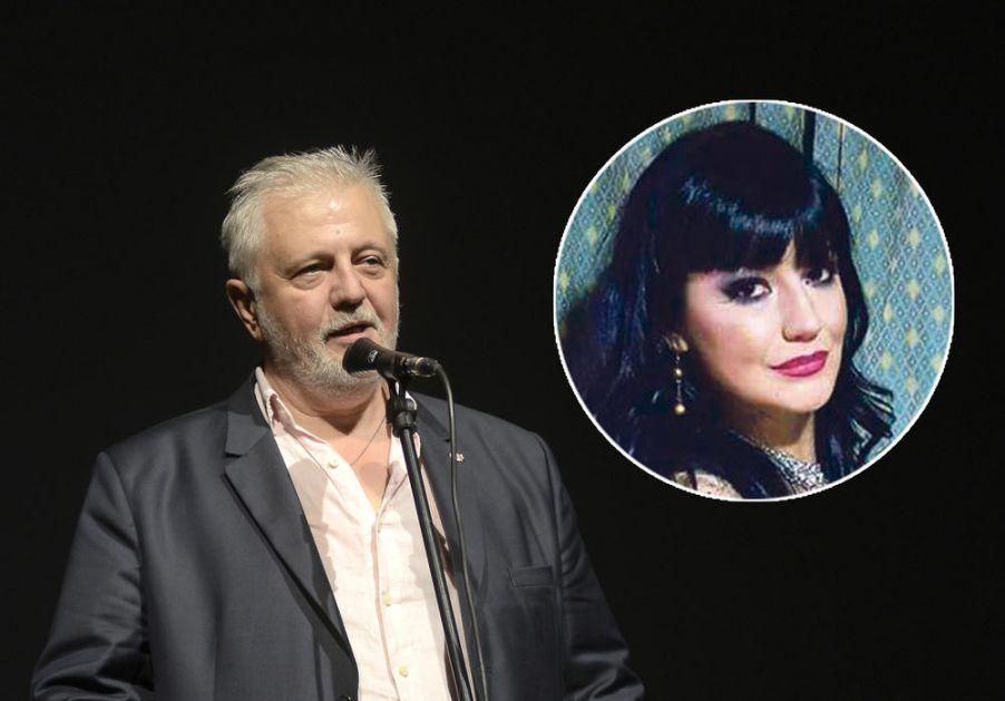 VIDOVNJAK IZ FBI REŠAVA UBISTVO PEVAČICE: Gaga Antonijević traži ubicu Jelene Marjanović među vračarama, crnim i belim magovima, a u sve je upletena još jedna FOLKERKA