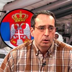 VIKENDI SU VELIKI PROBLEM Dr Janković o novim merama - predlog je da rade samo ove prodavnice