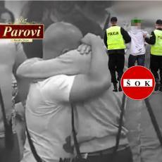 VILA U SUZAMA: Majka učesnice Parova POGINULA na Kosovu - Albanci je sačekali u ZASEDI! (VIDEO)