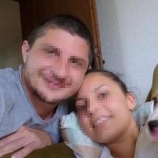 VIOLETA (19) JE 30 PUTA IZBODENA NOŽEM: Počelo suđenje za nezapamćeno ubistvo koje je potreslo Srbiju!